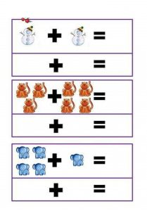 addition-worksheets-for-1st-grade-4