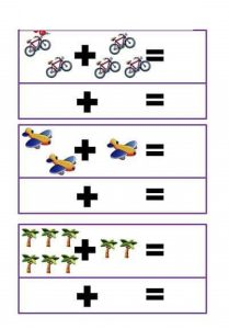addition-worksheets-for-1st-grade-5