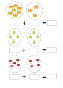 addition-worksheets-for-preschool-2