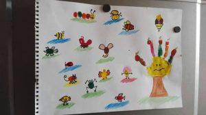 animals-art-ideas