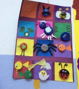 animals-craft