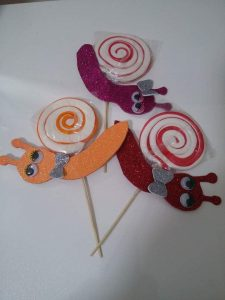 animals-craft-ideas-1