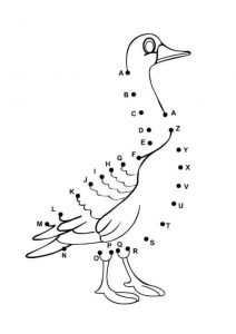animals-dot-to-dot-printable-worksheets