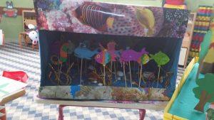 aquarium-fish-craft