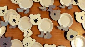 arctic-animals-craft-1