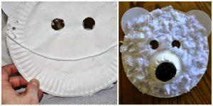 arctic-animals-craft-9