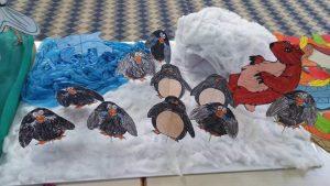 arctic-penguin-craft