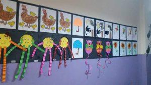 art-bulletin-board-ideas-1