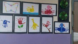 art-bulletin-board-ideas-2