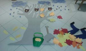 autumn-classroom-decorations