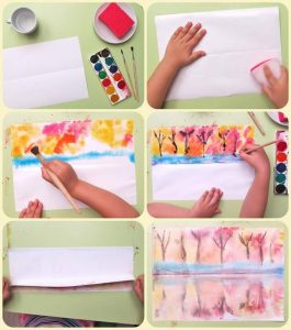 autumn-painting-activities-for-kids