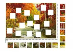 autumn-picture-puzzles-for-kids-2