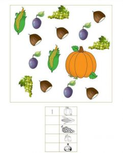 autumn-themed-math-worksheet-3