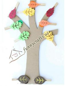 autumn-tree-craft