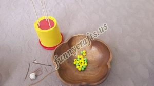 beads-activity-for-toddlers-4