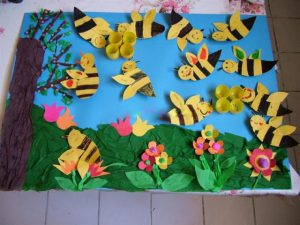 bee-craft-and-art