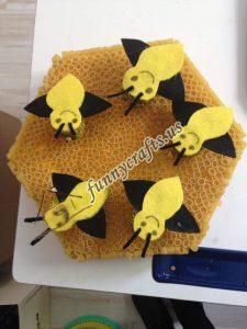 bee-craft-idea-for-preschool-3