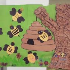 bee-crafts-1