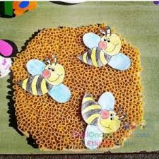 bee-crafts-2