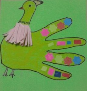 bird-art-activities-3