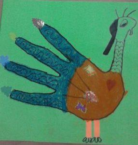 bird-art-activities-4