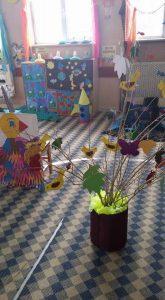 bird-craft-ideas