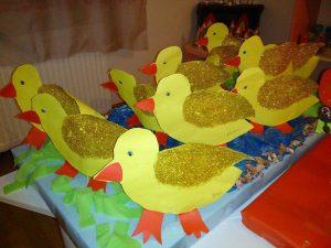 bird-crafts
