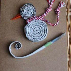 bird-crafts-2