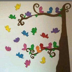 bird-themed-classroom-decorations-3