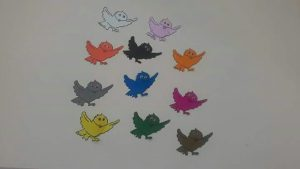 bird-wall-decorations-1