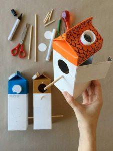 birdhouse-craft-2