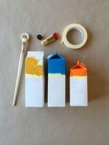 birdhouse-craft