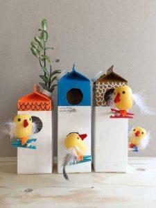 birdhouse-craft-3