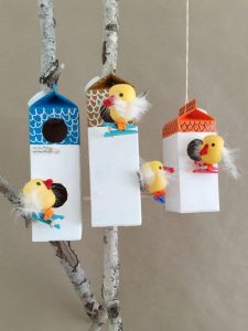 birdhouse-craft-4
