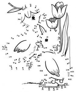 birds-dot-to-dot-printable-worksheets