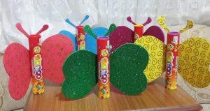 bonibon-butterfly-craft
