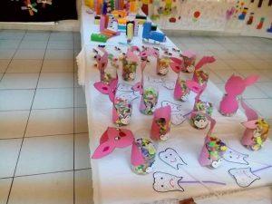 bottle-bunny-craft