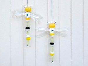 bottle-cap-dragonfly-craft