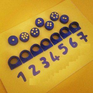 bottle-cap-math-activities-1