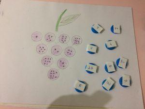 bottle-cap-math-activities-2