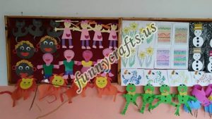 bulletin-board-idea-4