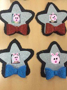 bunny-crafts-2