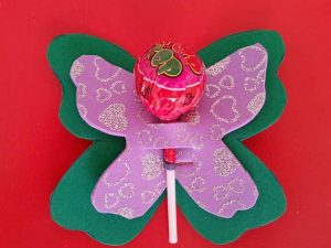 butterfly-craft-for-graduation-3