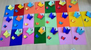 butterfly-craft-for-graduation