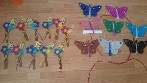 butterfly-craft-for-graduation-5