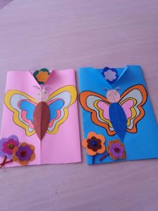 butterfly-craft-ideas-1