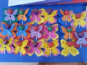 butterfly-craft-ideas-2