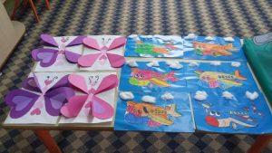 butterfly-craft-ideas-3