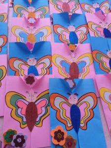 butterfly-craft-ideas-4