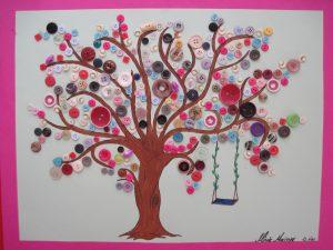 button-tree-craft-4
